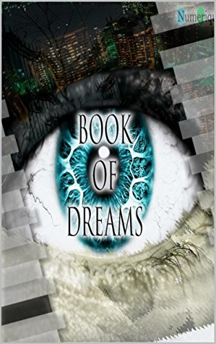 book of dreams